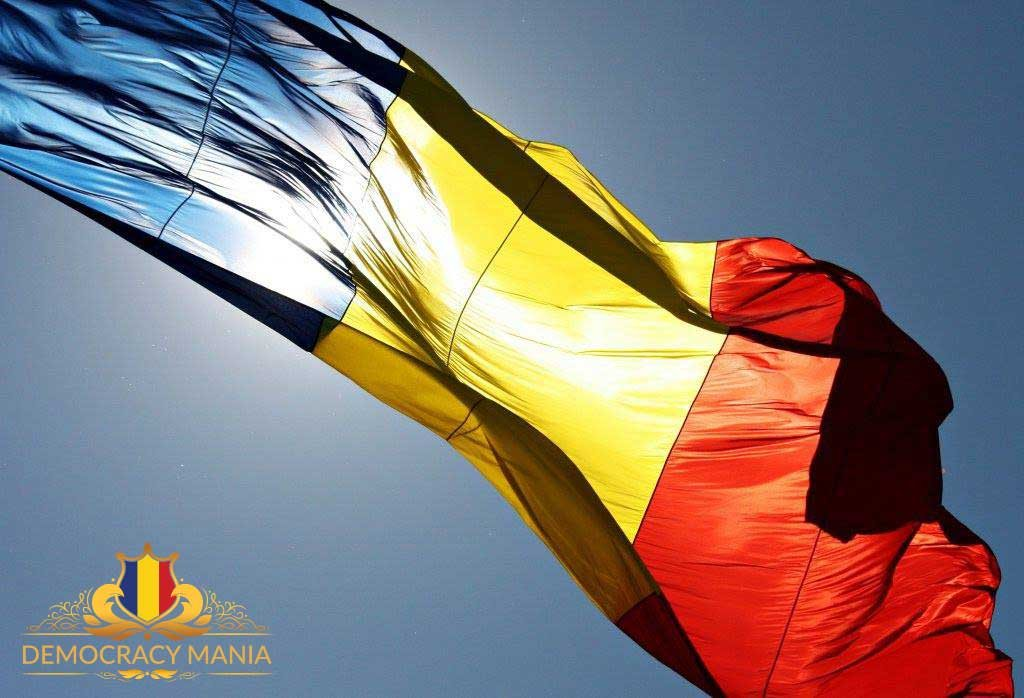 democracy_mania-steag-romania-unire906779464356791201.jpg